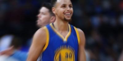 Los Warriors es el equipo más visto a través de la plataforma streaming por los aficionados