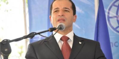 Hermano del asesino de Juan de los Santos dice que lo hizo por sentir presión