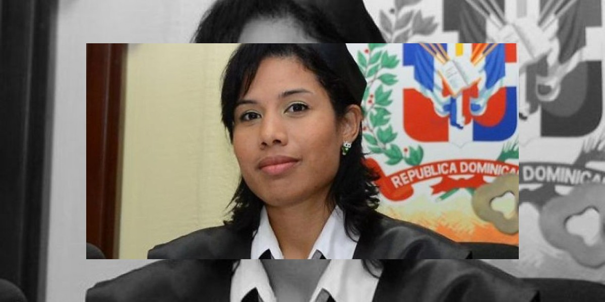 Tres meses de prisión preventiva para Awilda Reyes y Arias Valera