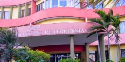 CDP suspende su fiesta de fin de año por muerte Juan de los Santos