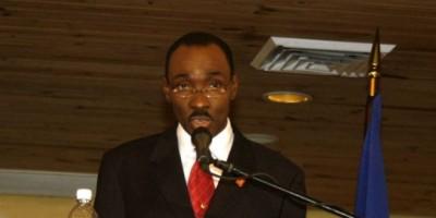 Primer ministro de Haití recomienda a Martelly crear una Comisión Electoral