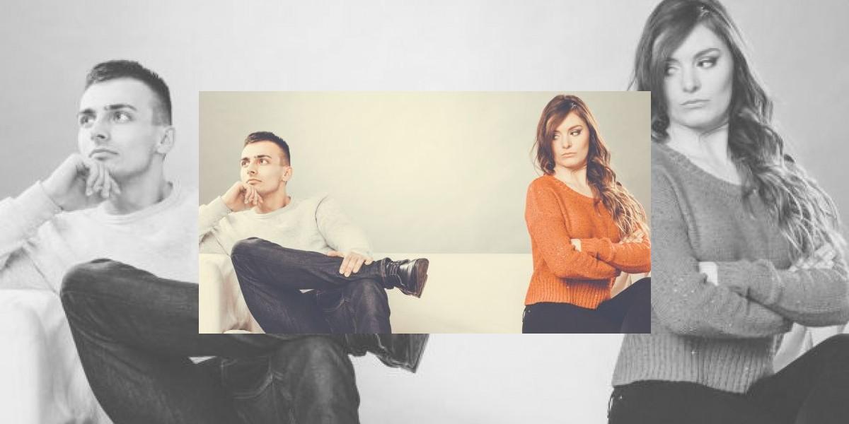 Un sitio web termina tu relación… en tu nombre