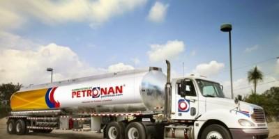 Condenan a Petronan por comercialización ilegal de combustible en Cotuí