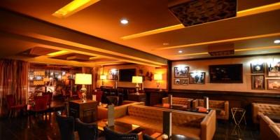 Abre primer bar de whisky en Santo Domingo