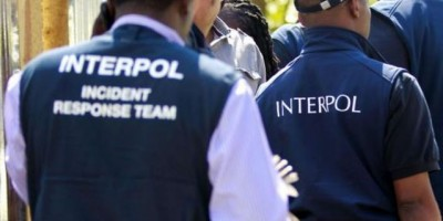Interpol gestiona deportación a Venezuela 2 miembros banda asaltantes