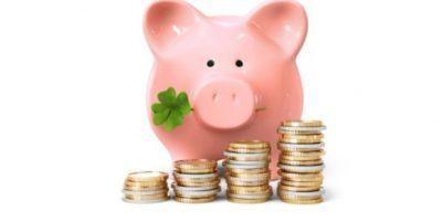 6. ¿Tienes problemas económicos o de otra índole?