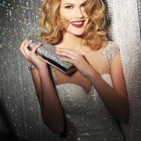 Radostina Todorov es Miss Croacia Foto:vía facebook.com/MissUniverse