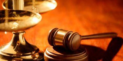 Piden prisión preventiva contra miembros banda clonaba tarjetas de crédito
