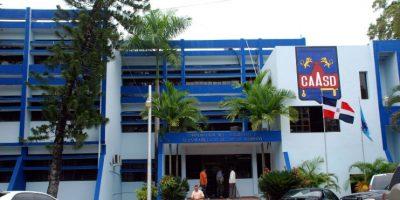 CAASD termina instalación sistema tuberías abastecerá agua Ciudad Juan Bosch