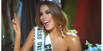 Memes y optimismo: Así reaccionaron al error que dejó sin #MissUniverso a Colombia