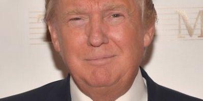 Donald Trump sugiere que se comparta título de Miss Universo