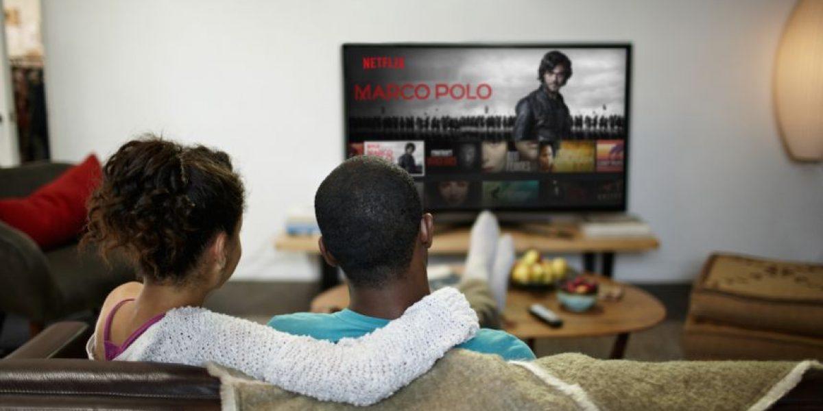 11 útiles consejos para navegar en Netflix en las fiestas decembrinas