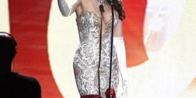 Estos son los trajes típicos más extravagantes de Miss Universo 2015