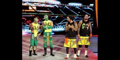 "Figura de WWE ""muere"" por enfrentar a Brock Lesnar"