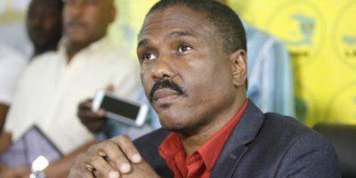 Candidato opositor haitiano afirma aplazamiento de comicios es un buen paso