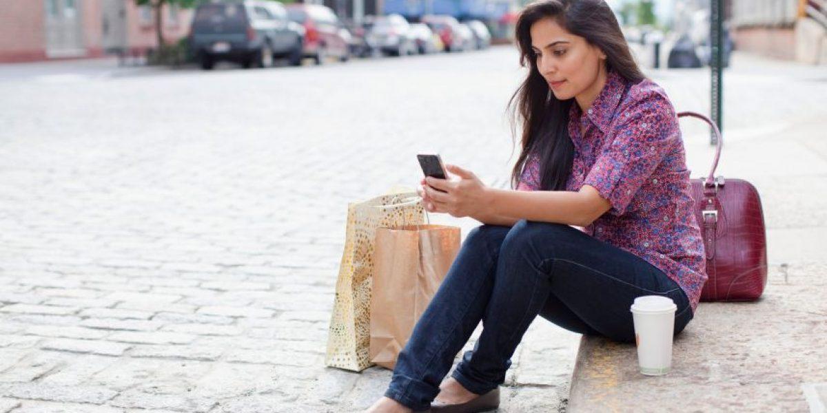 Planifica tu vida con la ayuda de estas tres App