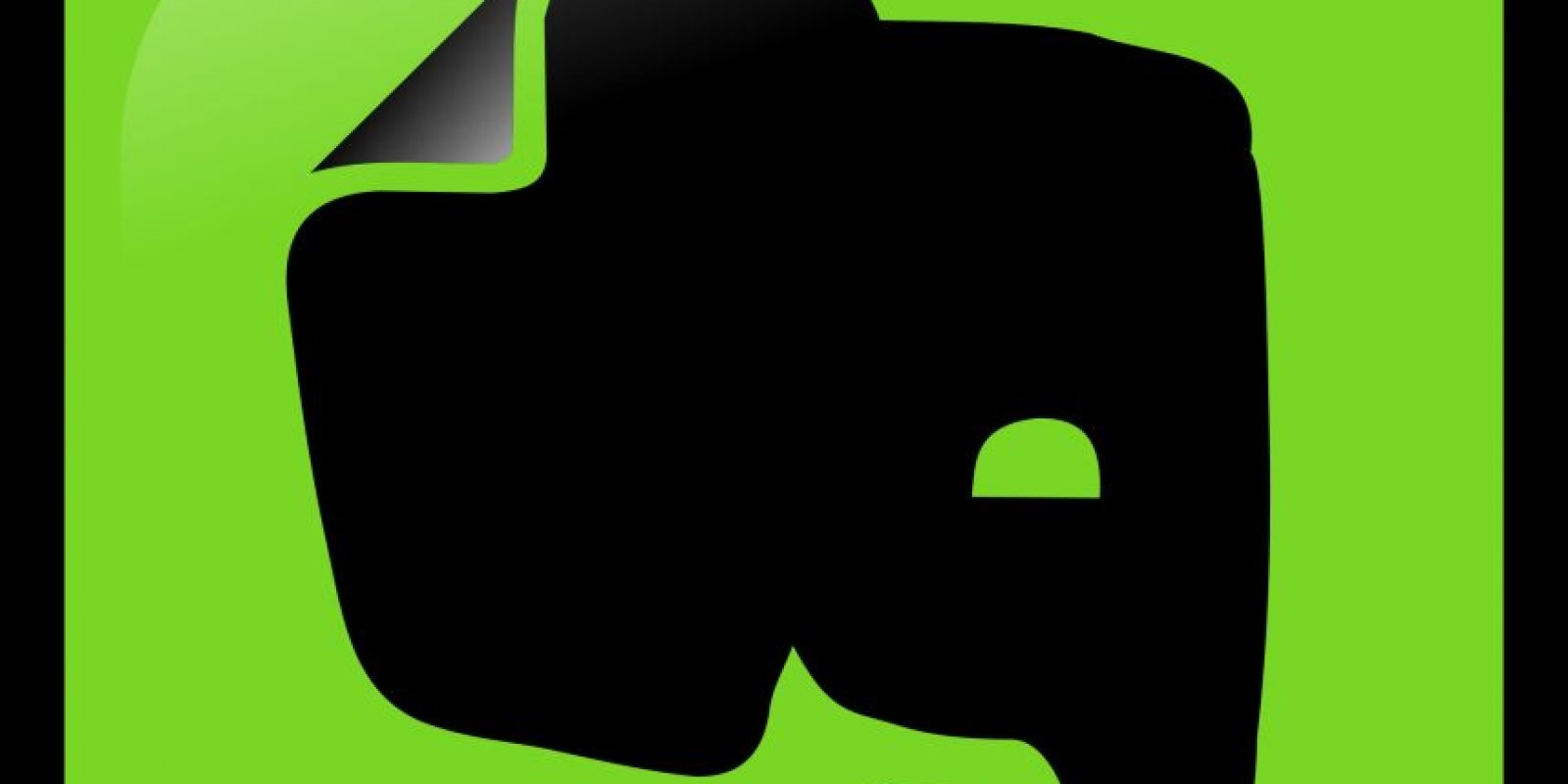 Evernote. Con la promesa de cambiar para mejor la forma en que organizas tu trabajo, Evernote es una favorita para administrar agendas y proyectos. La herramienta te permite tomar todo tipo de notas (audio, fotos, texto, links), las cuales puedes sincronizar a través de todos tus dispositivos. Además puedes crear etiquetas para organizar todo lo que anotas, lo que es un gran plus. Te da acceso a todas tus notas, recordatorios y proyectos al mismo tiempo, y mantiene tus archivos en un solo lugar, bajo un mismo nombre. Puedes también compartir tareas o colaborar en proyectos en tiempo real con otros usuarios sin tener que cambiar de aplicación. Y como te permite sincronizar todos tus dispositivos digitales sin importar el sistema operativo que posean, los recordatorios llegarán siempre sin importar en qué dispositivo te encuentres trabajando y puedes empezar a trabajar en uno y continúa en otro sin perder el ritmo. Mejor, imposible. Foto:Fuente Externa