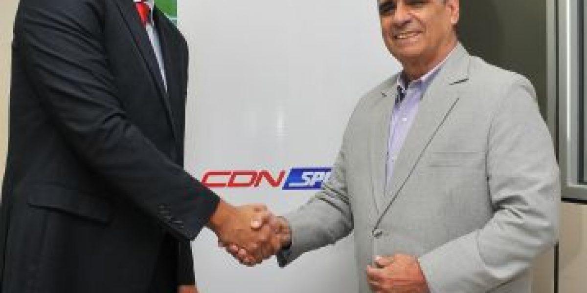 La Semana Deportiva pasará CDNSportsMax desde próximo  3 de enero