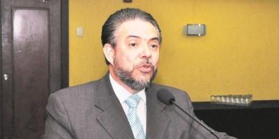 Moreno: 2015 fue un año de angustia y retroceso institucional
