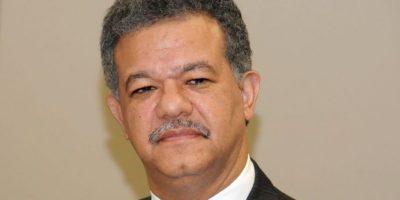 Expresidente Fernández encabezará mañana entrega de cajas navideñas del PLD
