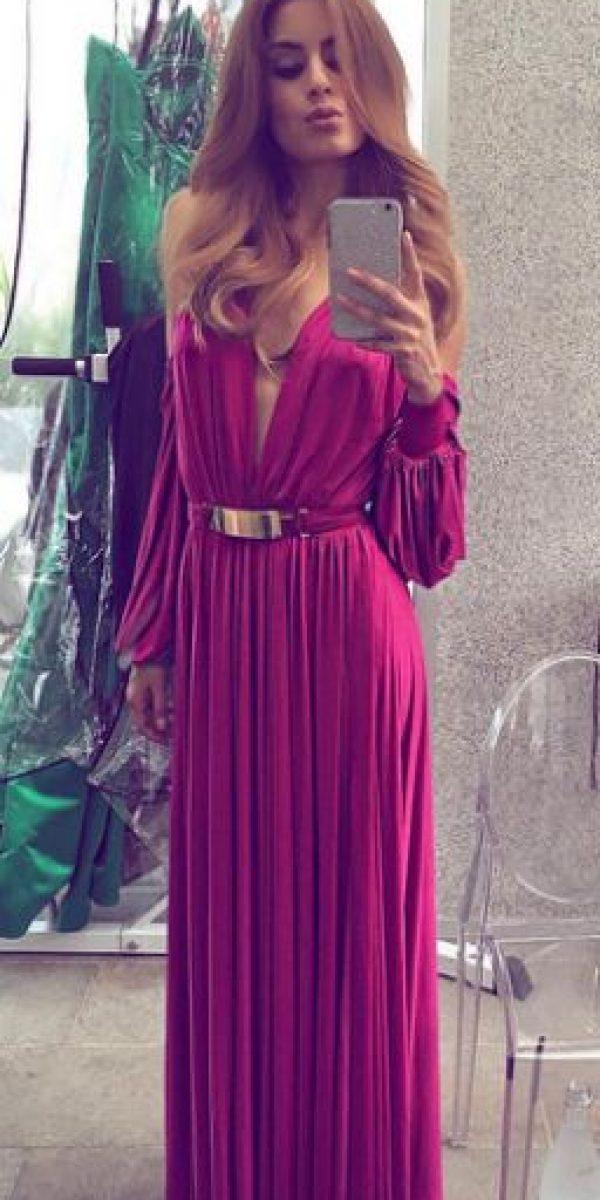 Foto:Vía instagram.com/gutierrezary