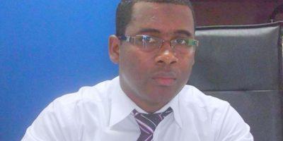 Fiscal de Barahona niega haya acusado a miembros de DNCD de robo de drogas