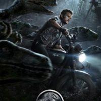 """""""Jurassic World"""" Foto:IMDb"""