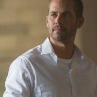 El filme protagonizado por Paul Walker recaudó 1.515 millones de dólares a nivel mundial. Foto:IMDb