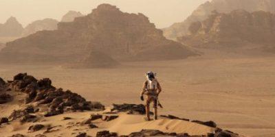 Esta película logró recaudar 593 millones de dólares en el mundo. Foto:IMDb