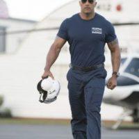 """""""San Andreas"""" logró recaudar 473 millones de dólares en el mundo Foto:IMDb"""