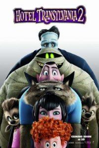 La segunda parte de la cinta animada recaudó 449 millones de dólares. Foto:IMDb
