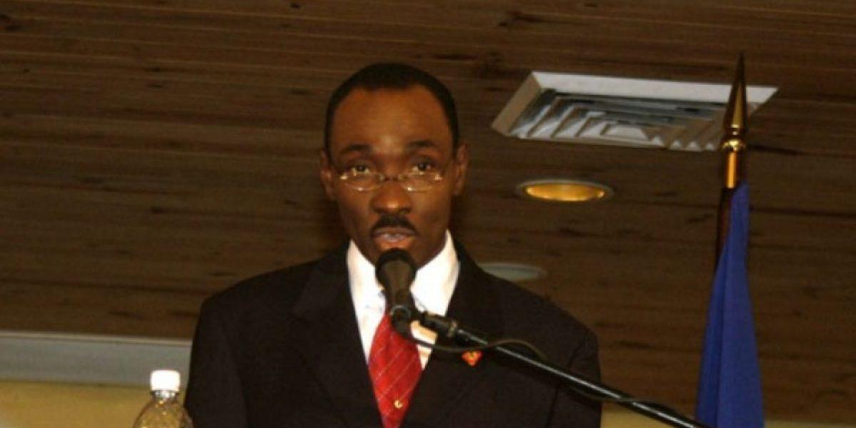 Gobierno haitiano crea y jura nueva comisión de evaluación electoral