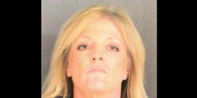 Maestra es acusada de tener relaciones con exalumno