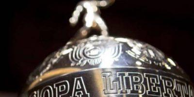 Así quedaron los grupos de la Copa Libertadores 2016
