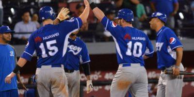 Equipos se fortalecen, con miras a la semifinal de béisbol dominicano