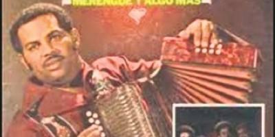 Programa especial sobre Tavito Vásquez  y Tatico Henríquez