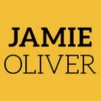 5. Jamie Oliver's Recipes. Foto:App Store