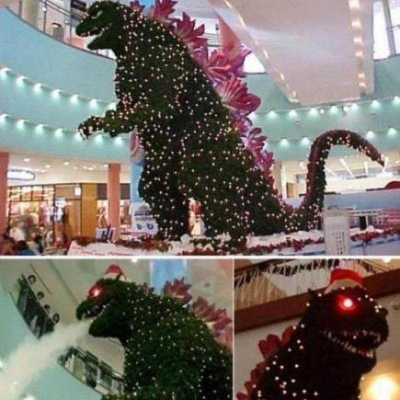 Foto:Tumblr.com/Tagged-Navidad-memes
