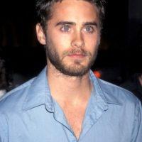 Octubre 1997 Foto:Getty Images