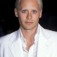 Septiembre 1998 Foto:Getty Images