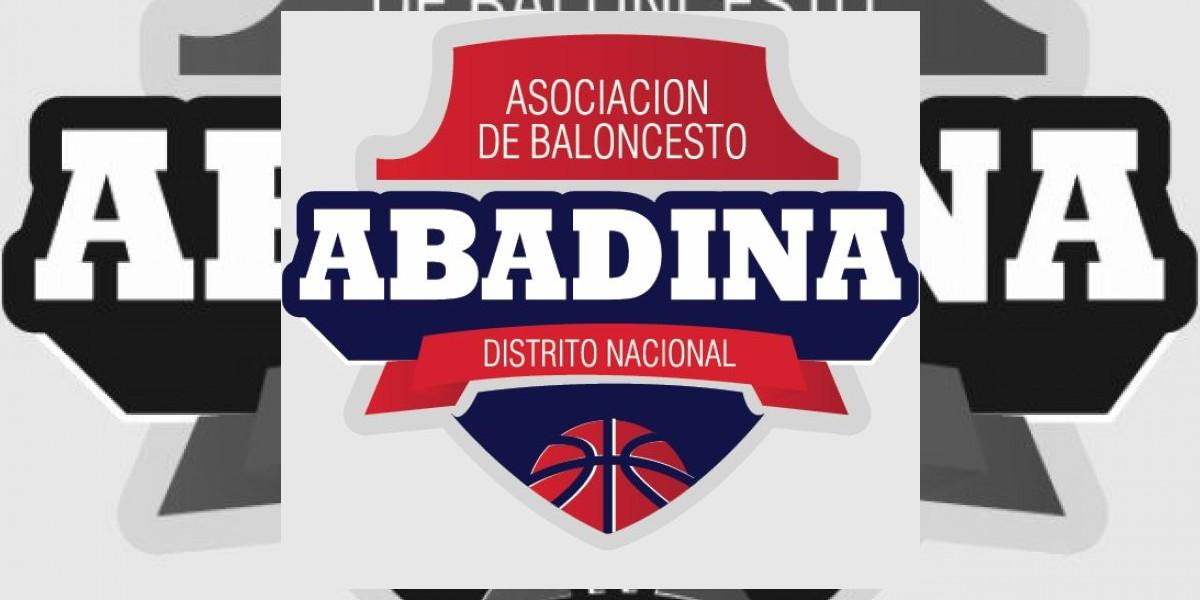 Los Prados solicita reingreso al Baloncesto Superior del DN