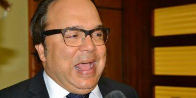 Diputado Castillo Semán someterá ley restrinja imágenes de muertes violentas