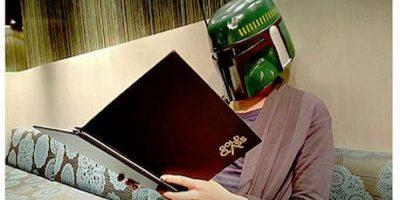 """¡Cuidado! Estudio afirma que fans de """"Star Wars"""" y """"geeks"""" son más narcisistas"""