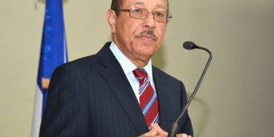 El BID otorga dos premios al Ministerio de Economía