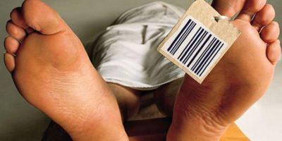 Joven estadounidense muere en cabaña de Cotuí tras tomar estimulante sexual