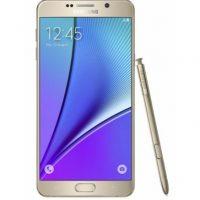 Disponible desde 699 dólares. Foto:Samsung