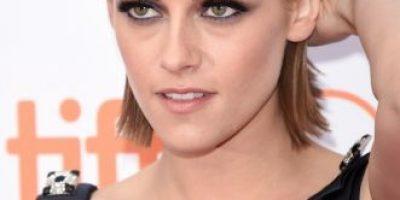 Miren el mensaje que Kristen Stewart le dedicó a la protagonista de