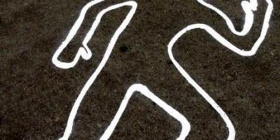 Autoridades encuentran cadáver de haitiano a orilla del río Yaque en Santiago