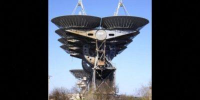 Los primeros se enviaron el 19 de noviembre de 1962. Foto:Wikimedia.org
