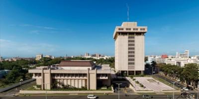 Banco Central mantiene la tasa de interés de política monetaria en 5 % anual